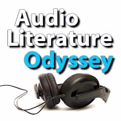 Audio Literature Odyssey
